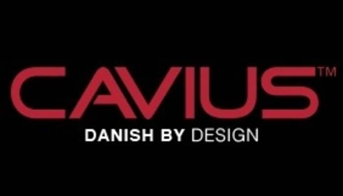 Cavius - Danish By Design