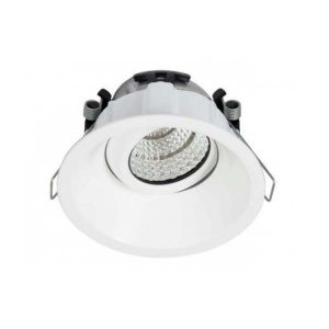 Deep Tilt LED Downlights
