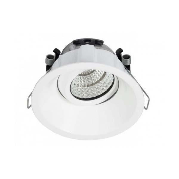 Deep Tilt LED Downlights