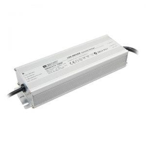 Waterproof LED driver 12 volt 75 Watt
