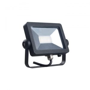 Led Flood Lights Lighting Store Astrum Lighting Albany Auckland
