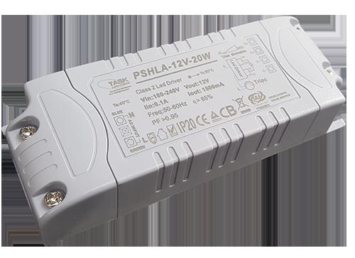 20watt LED power supply
