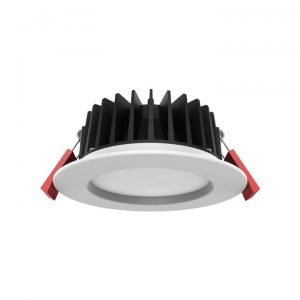 High CRI LED Downlight